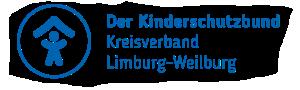Deutsche Kinderschutzbund Limburg-Weilburg e.V Logo